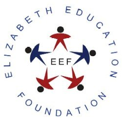 2020 EEF STARS Recipients Video