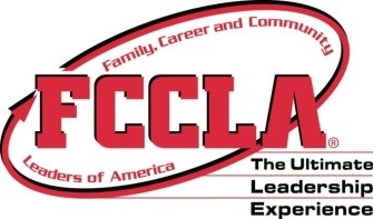 EHS: Great year for FCCLA!