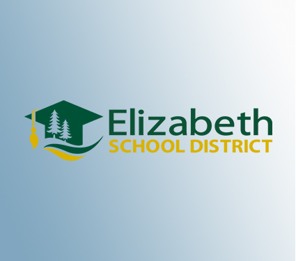 Elizabeth Schools' New Logo and Websites